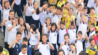anouncios_tomas-colegiales